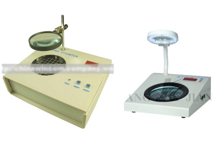 Digital Colony Counter : Ms digital colony counter mon scientific nigeria s