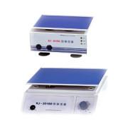 oscillator1