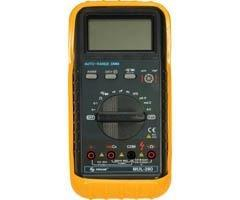 Multimeter-Reviews_136