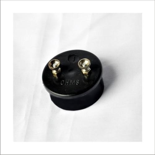 One-OHMS-Standard-Resistor