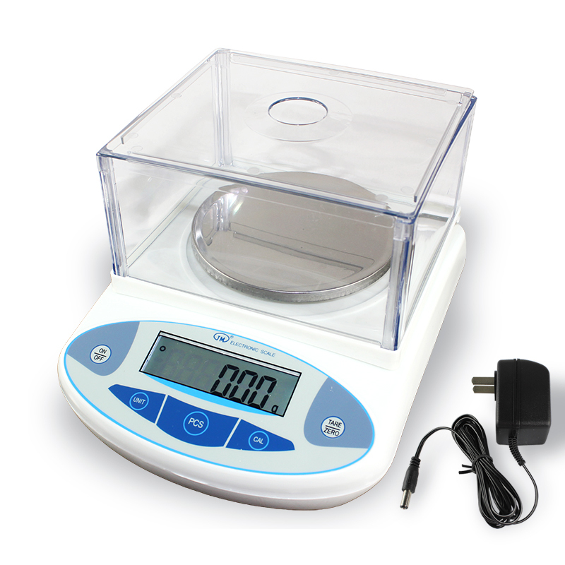 Electronic Scale Ms Mon Scientific Nigeria S Number