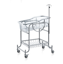 CY-D420-Stainless-steel-hospital-baby-cot.jpg_220x220