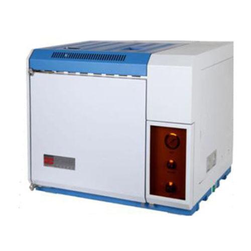 Gas-Chromatograph-Gc102af